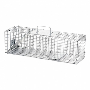 Havahart 1078 Cage Trap  1078